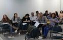 Jornada de Simulación HPH (12)