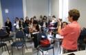 Jornada de Simulación HPH (13)