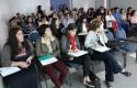 Jornada de Simulación HPH (2)