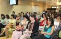 charla Minsal UDD (4)