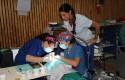 Friendship oral health (5)