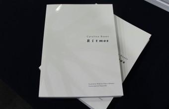"Lanzan tercer libro del proyecto ""Buscando Sentido"""