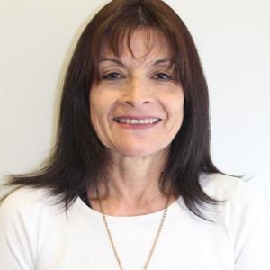 Gloria V.