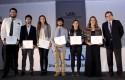 Premiación alumnos (1)