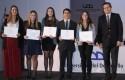 Premiación alumnos (2)