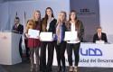 Premiación alumnos (3)
