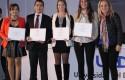 Premiación alumnos (4)