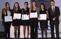 Premiación alumnos (5)