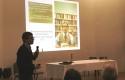 Curso intensivo de Bioética (3)
