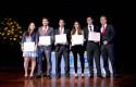 Titulación diplomados Kinesiología (10)