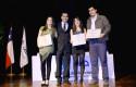 Titulación diplomados Kinesiología (11)