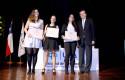 Titulación diplomados Kinesiología (12)
