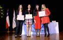 Titulación diplomados Kinesiología (13)