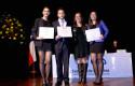Titulación diplomados Kinesiología (14)