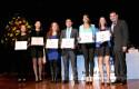 Titulación diplomados Kinesiología (15)