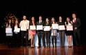 Titulación diplomados Kinesiología (16)