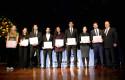 Titulación diplomados Kinesiología (17)
