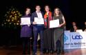 Titulación diplomados Kinesiología (19)