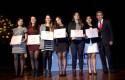 Titulación diplomados Kinesiología (20)