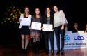 Titulación diplomados Kinesiología (21)
