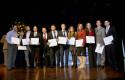Titulación diplomados Kinesiología (30)