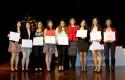 Titulación diplomados Kinesiología (31)