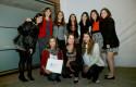 Titulación diplomados Kinesiología (33)
