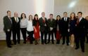 Titulación diplomados Kinesiología (35)