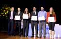 Titulación diplomados Kinesiología (6)