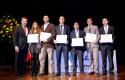 Titulación diplomados Kinesiología (7)