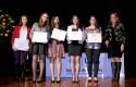 Titulación diplomados Kinesiología (8)