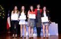 Titulación diplomados Kinesiología (9)