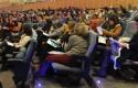 Seminario Internacional Bioética
