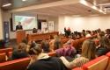 Seminario ciencia y educación (1)
