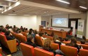 Seminario ciencia y educación (2)