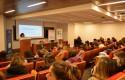 Seminario ciencia y educación (3)