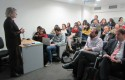 Bienvenida nuevos investigadores (3)