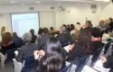 Claustro en Ciencias Básicas (1)
