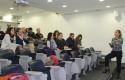 Claustro en Ciencias Básicas (3)