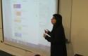 Claustro en Ciencias Básicas (5)
