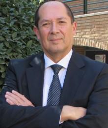 Flavio  Carrión