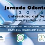 Jornada-Odontológica-banner