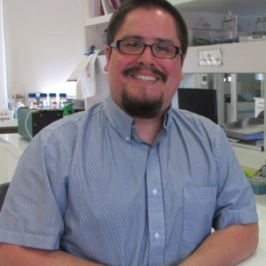 Juan Ugalde - para web
