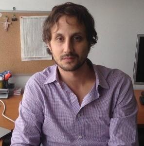 Rafael Araos - copia