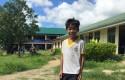 C. Kluever Filipinas (13)