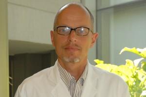 Doctor Thomas Weitzel