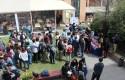 Fiestas Patrias UDD (1)