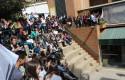 Fiestas Patrias UDD (15)