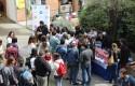 Fiestas Patrias UDD (2)