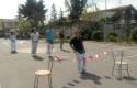 Fiestas Patrias UDD (22)
